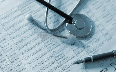 Medical Billing — 5 Mistakes You Must Avoid