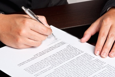 Health Care Practice Management Legal Blunders: Regulation