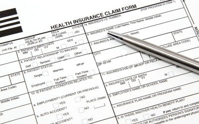 Insurance and Benefits and How They Relate To Good Health