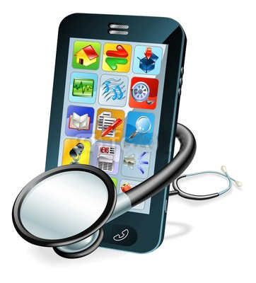Health Care for Patients with Modern Technology