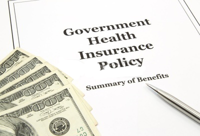 Insurance and Benefits: What the Average Citizen Should Know