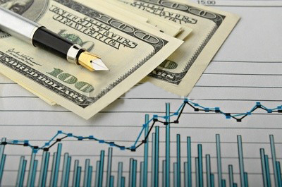 Physical Therapy Marketing: Cash Paying Programs That Work