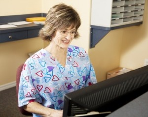 Physical Therapy Software : Helping Staff to Value Time Stamping