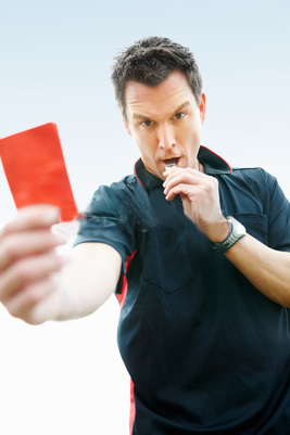 Physical Therapy Billing: Patient Credit Card Payments 101