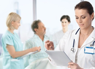 Health Insurance and Its Top Three Mistakes or Issues
