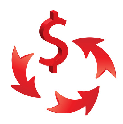 Physical Therapy Billing: Revenue Cycle Management and Profitability