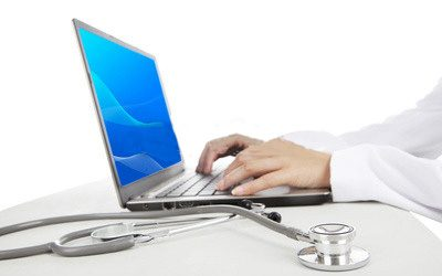 How an EMR Can Lead to Your Personal Freedom