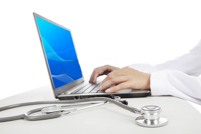 Electronic Medical Records System Streamlines PT Management