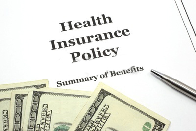 Supply, Demand, and Combatting Limited Reimbursements of Insurance