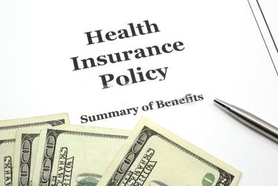 Supply, Demand, and Combatting Limited Reimbursements of Insurance