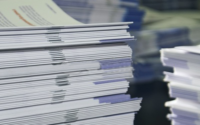 Medical Billing — Its Role and What it Means to Your Office Structure