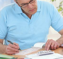 Physical Therapy Billing: Real Time, Automatic Claim Submission to Boost Cash Flow Reiterated