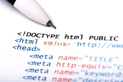 Preemptive ICD-10 Documentation – Rewriting Your Notes, Onset and Contributory Factors