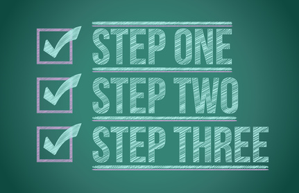 The 10 Step Preparation Blueprint for ICD-10