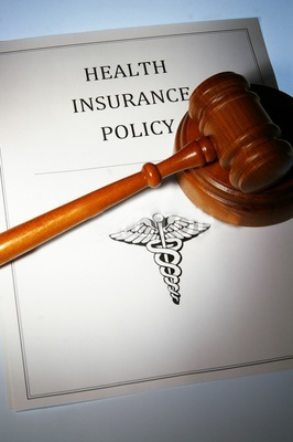 Malpractice and Negligence Defined