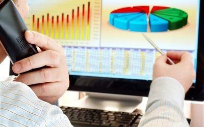 Practice Management: Integrating Scheduling, Documentation, Billing and Marketing