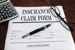 Insurance: The Rules, Regs and Who Makes the Decisions