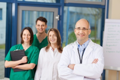 Physical Therapy Management: Understanding the Patient Healthcare System in the United States