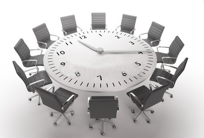 Physical Therapy Management: Maximizing Time Management