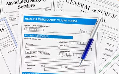 Medical Billing And Coding Outsourced
